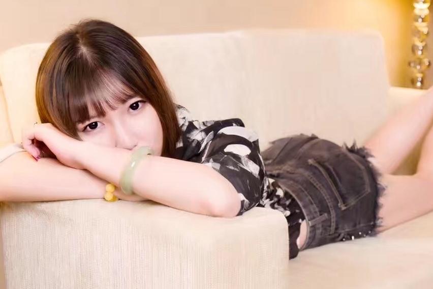 https://guo-nei.oss-cn-beijing.aliyuncs.com/beijing/azalea/647.jpg