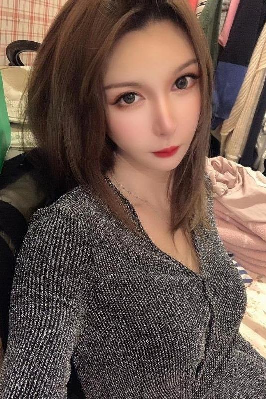uri_mh1574087986333